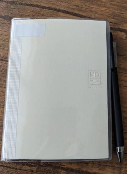 f:id:chihiro0203:20210227202248j:plain