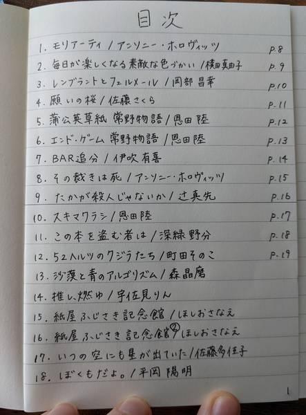 f:id:chihiro0203:20210227202754j:plain