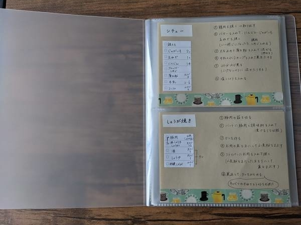 f:id:chihiro0203:20210329104848j:plain