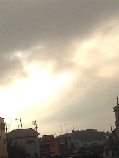 f:id:chihiro9:20161008182045j:image