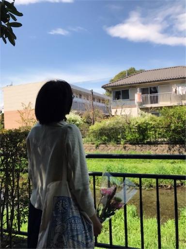 f:id:chihiro9:20170414182613j:image