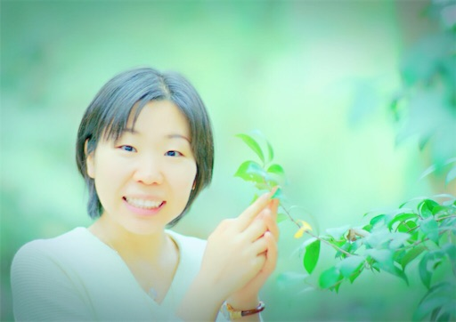f:id:chihiro9:20170518121233j:image