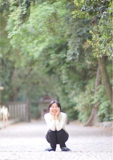 f:id:chihiro9:20170518121325j:image