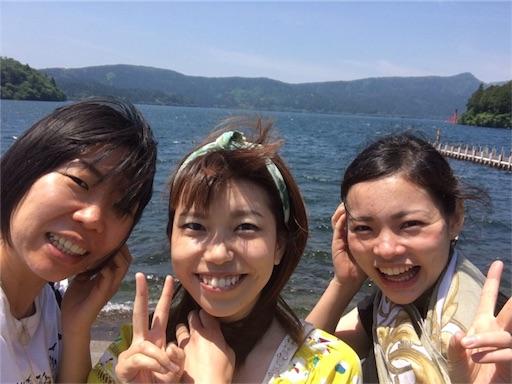 f:id:chihiro9:20170619215149j:image