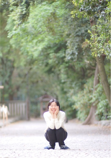 f:id:chihiro9:20170707195931j:image