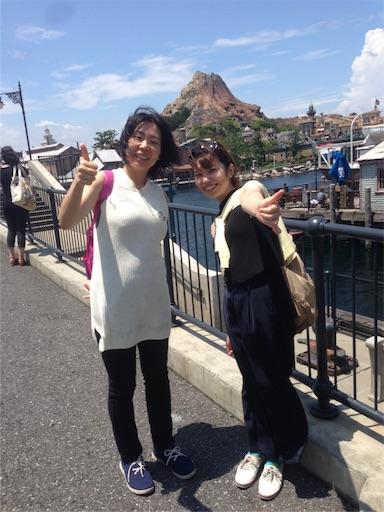 f:id:chihiro9:20170717164056j:image
