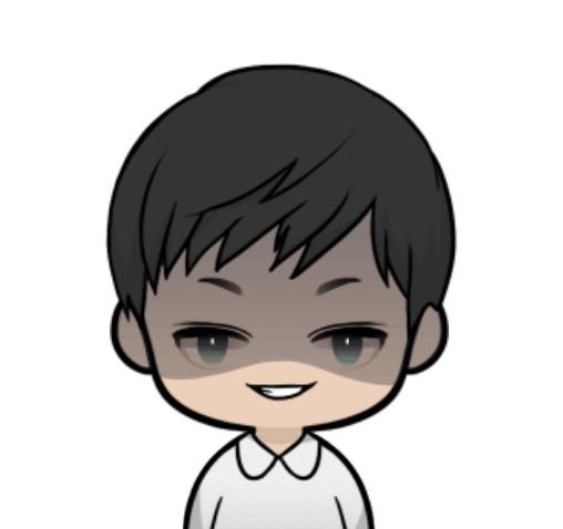 f:id:chihiro___room:20200914104516p:plain