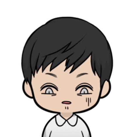 f:id:chihiro___room:20200914104521p:plain