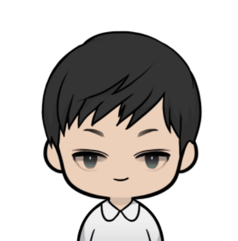 f:id:chihiro___room:20200914104531p:plain