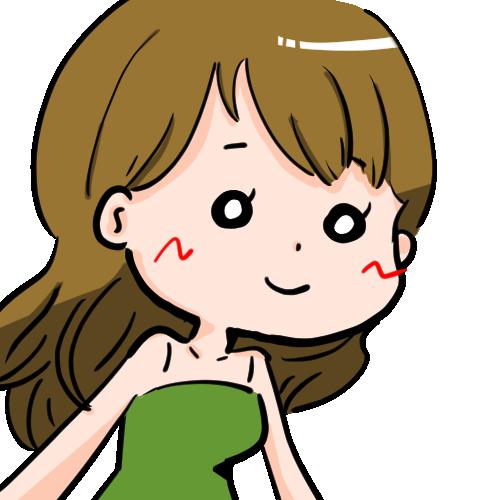 f:id:chihiro___room:20200927231734p:plain