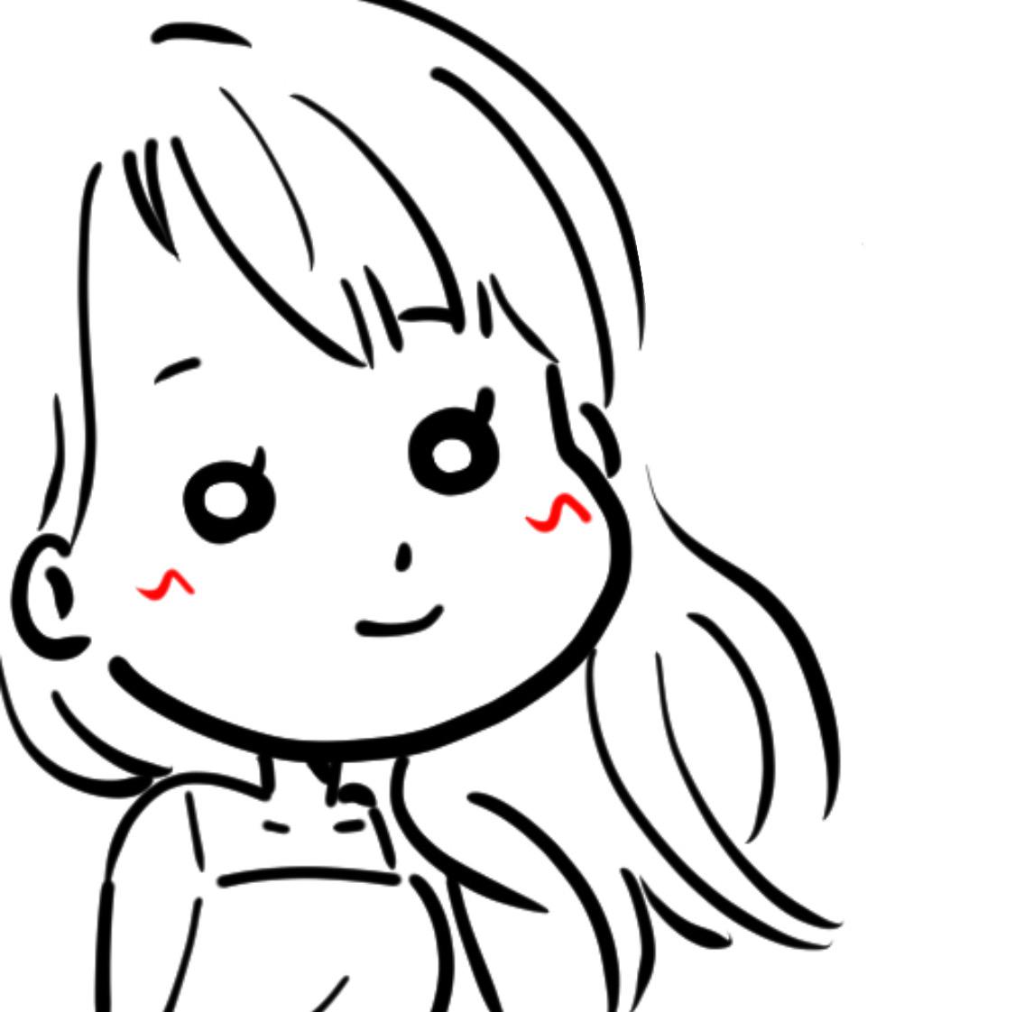 f:id:chihiro___room:20200928101846j:plain