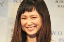 f:id:chihiro_dayori:20170412170907j:plain