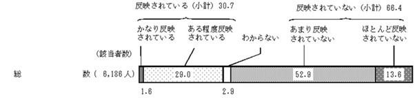 f:id:chihiro_dayori:20170419010433j:plain