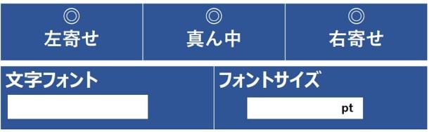 f:id:chihiro_dayori:20170504153913j:plain