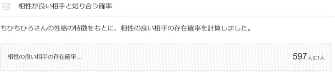 f:id:chihiro_dayori:20170513142436p:plain