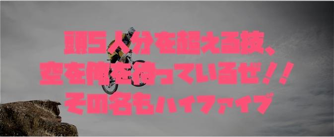 f:id:chihiro_dayori:20170524175216j:plain