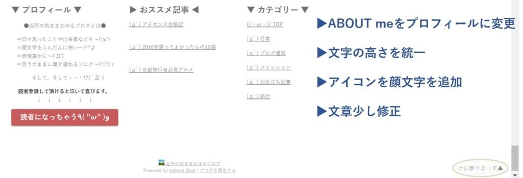 f:id:chihiro_dayori:20170603182143j:plain