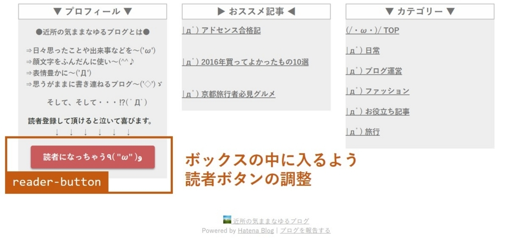 f:id:chihiro_dayori:20170603184206j:plain