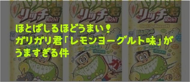 f:id:chihiro_dayori:20170610113652j:plain