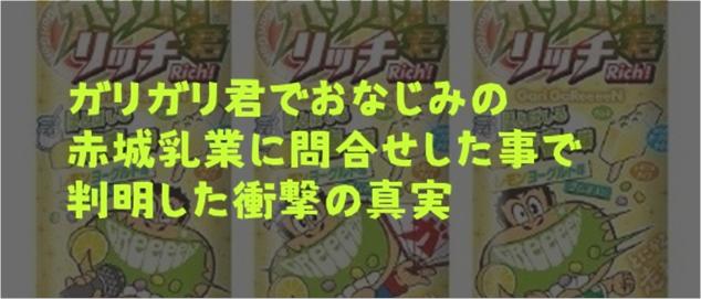 f:id:chihiro_dayori:20170611170907j:plain
