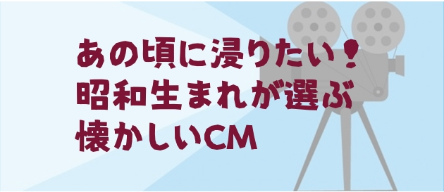 f:id:chihiro_dayori:20170613175501j:plain