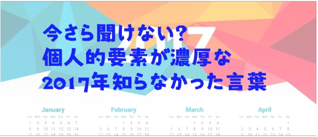 f:id:chihiro_dayori:20170615182902j:plain