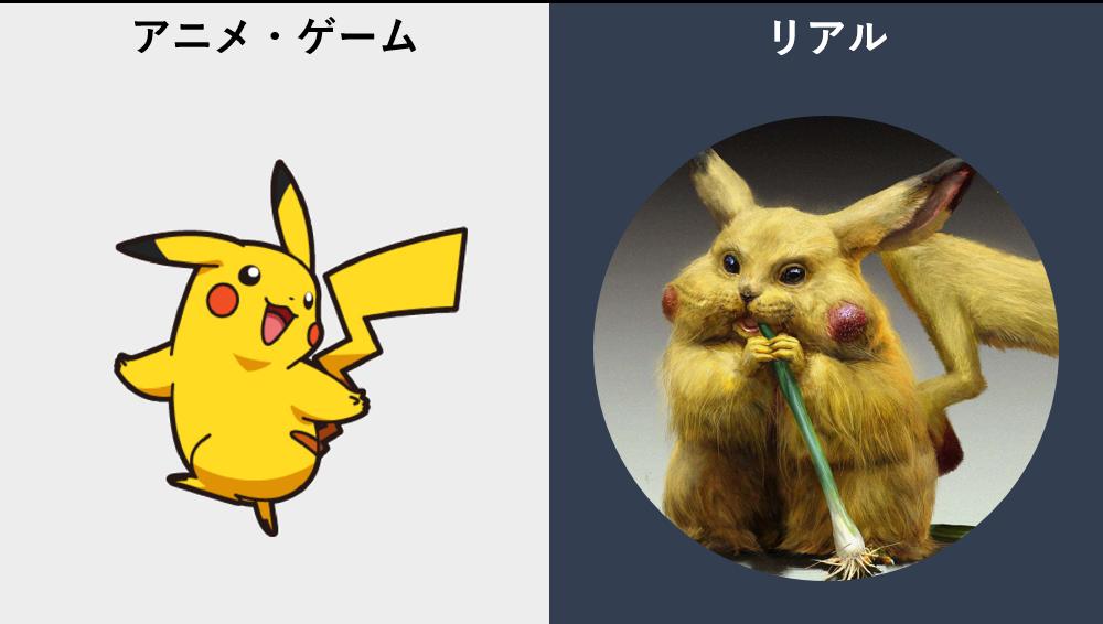 f:id:chihiro_dayori:20170619184047p:plain