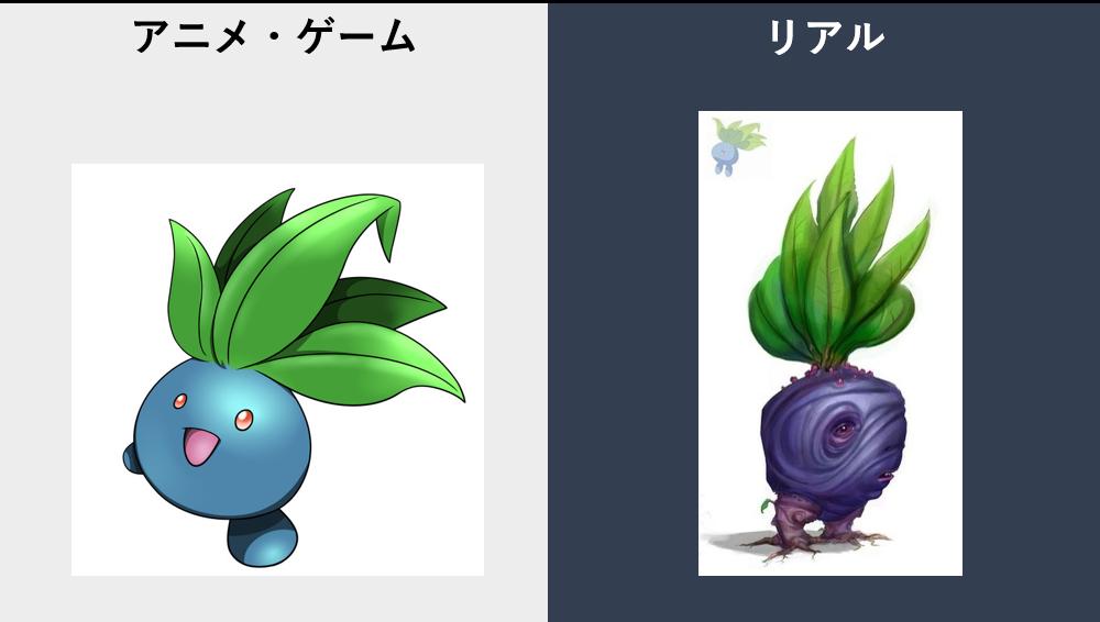 f:id:chihiro_dayori:20170619203001p:plain