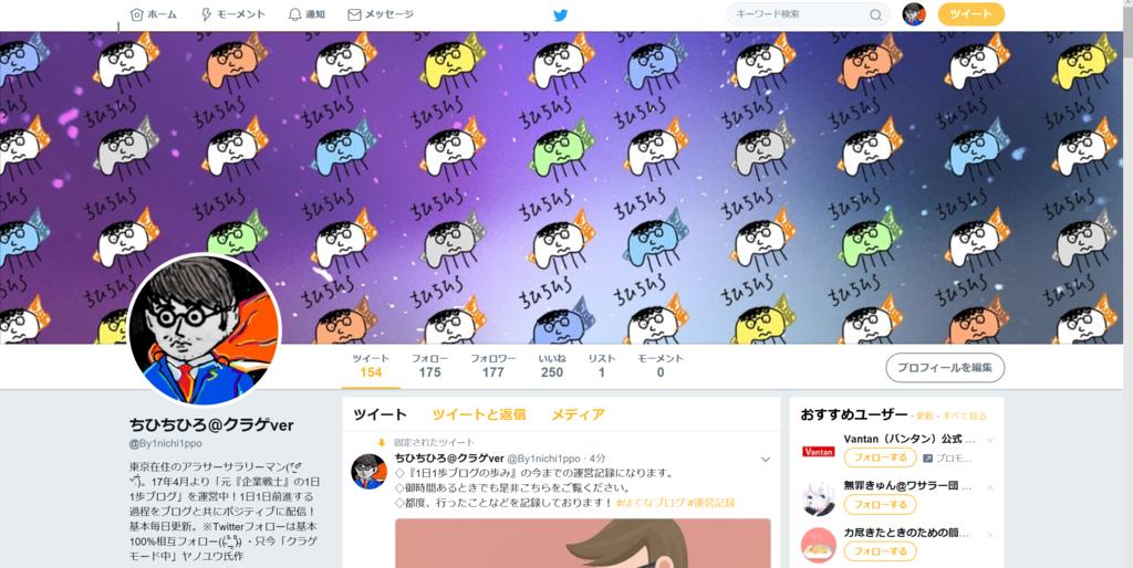 f:id:chihiro_dayori:20170621024347p:plain