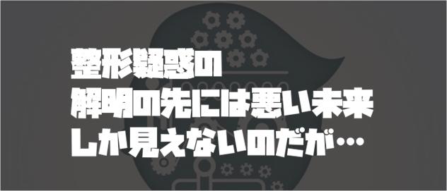 f:id:chihiro_dayori:20170629210750j:plain