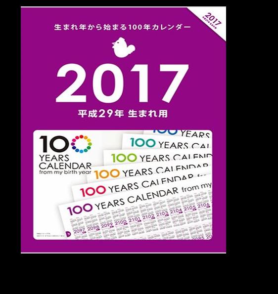 f:id:chihiro_dayori:20170704145054p:plain
