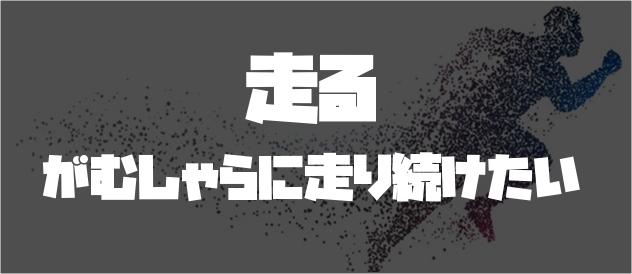 f:id:chihiro_dayori:20170708110855j:plain