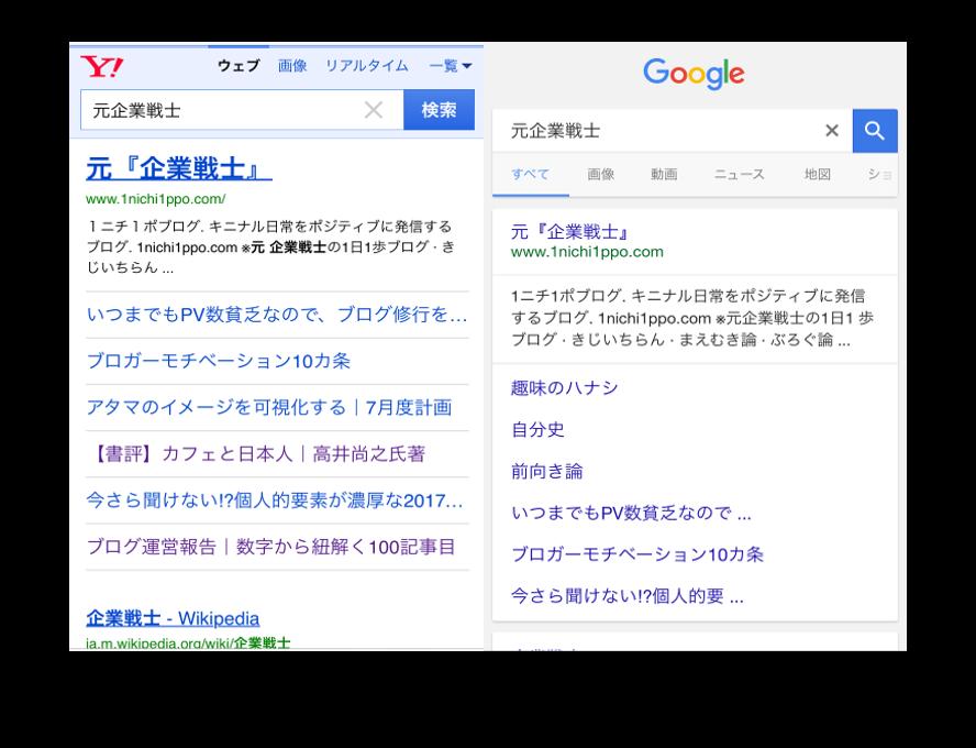 f:id:chihiro_dayori:20170714223817p:plain