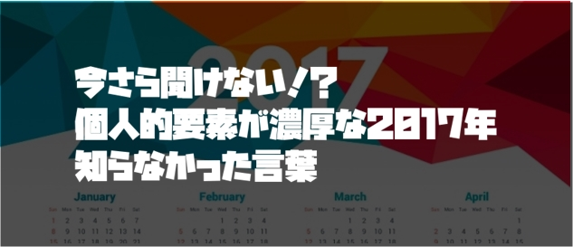 f:id:chihiro_dayori:20170716132556j:plain