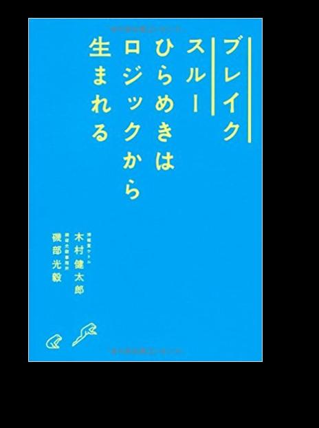f:id:chihiro_dayori:20170717161646p:plain
