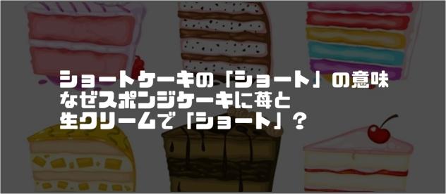 f:id:chihiro_dayori:20170903230818j:plain