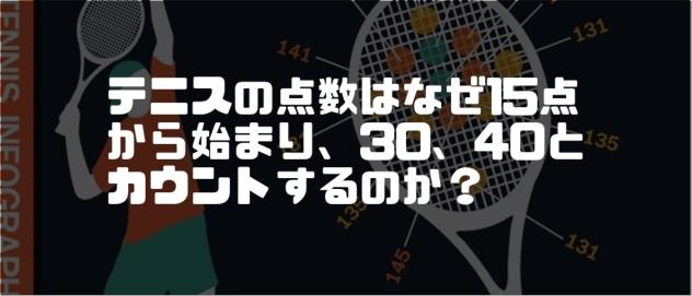f:id:chihiro_dayori:20170908113848j:plain