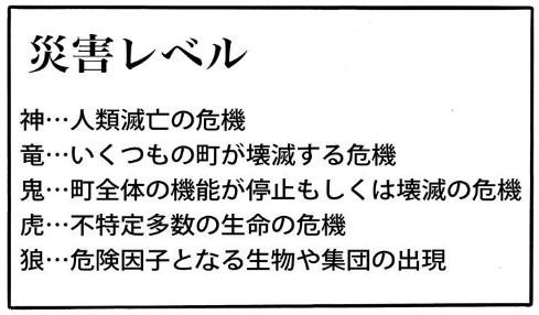 f:id:chihiro_dayori:20171007160901j:plain