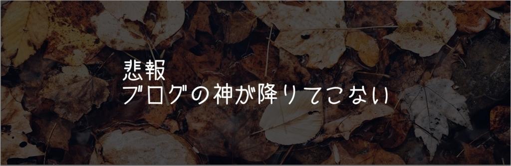 f:id:chihiro_dayori:20171111191436j:plain