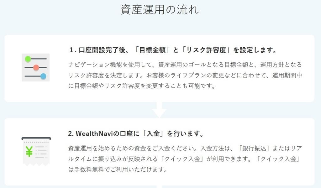 f:id:chihiro_dayori:20180201230626j:plain
