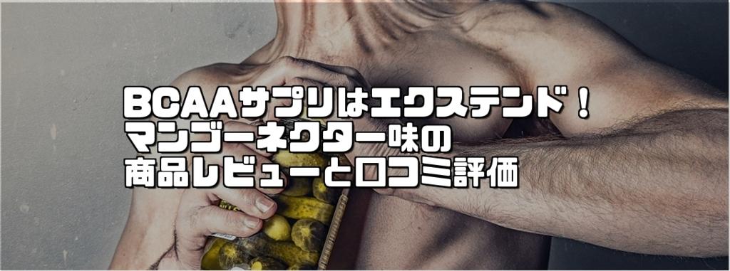 f:id:chihiro_dayori:20180213025157j:plain