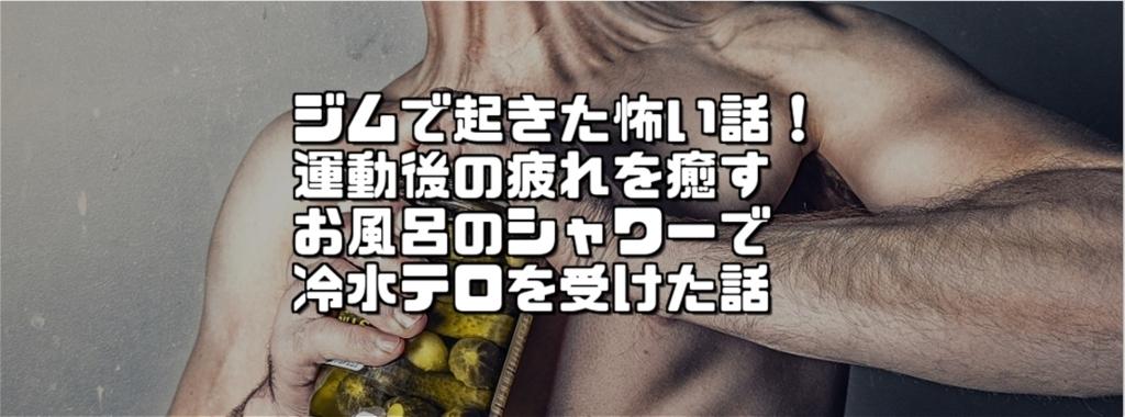 f:id:chihiro_dayori:20180213033253j:plain