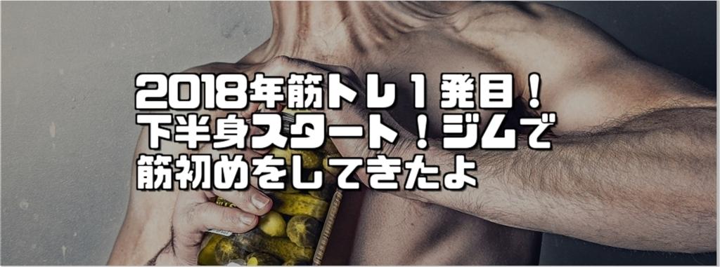 f:id:chihiro_dayori:20180214185518j:plain
