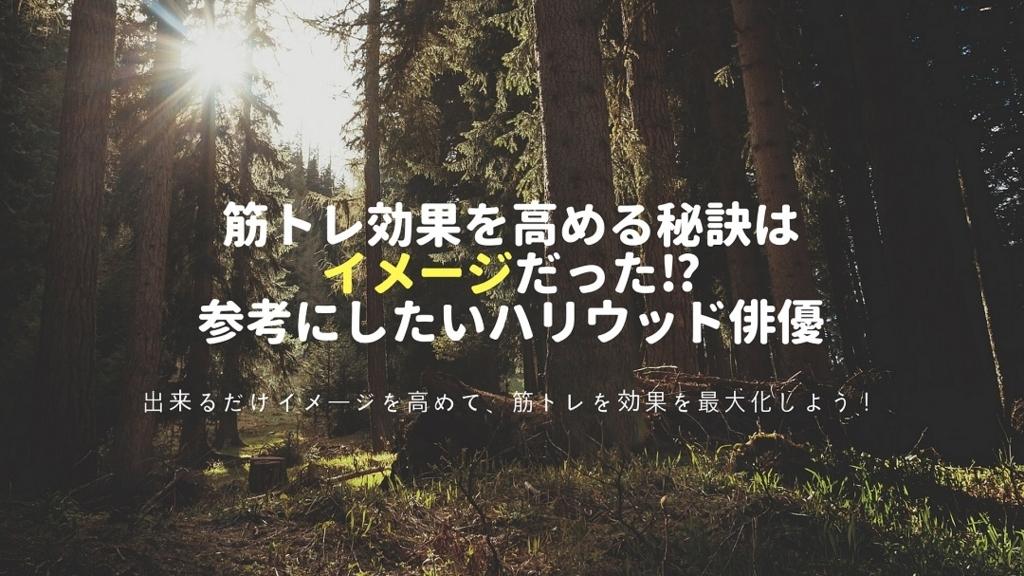 f:id:chihiro_dayori:20180227174213j:plain
