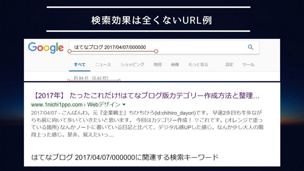 f:id:chihiro_dayori:20180301114841j:plain