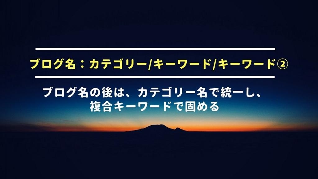 f:id:chihiro_dayori:20180301123404j:plain