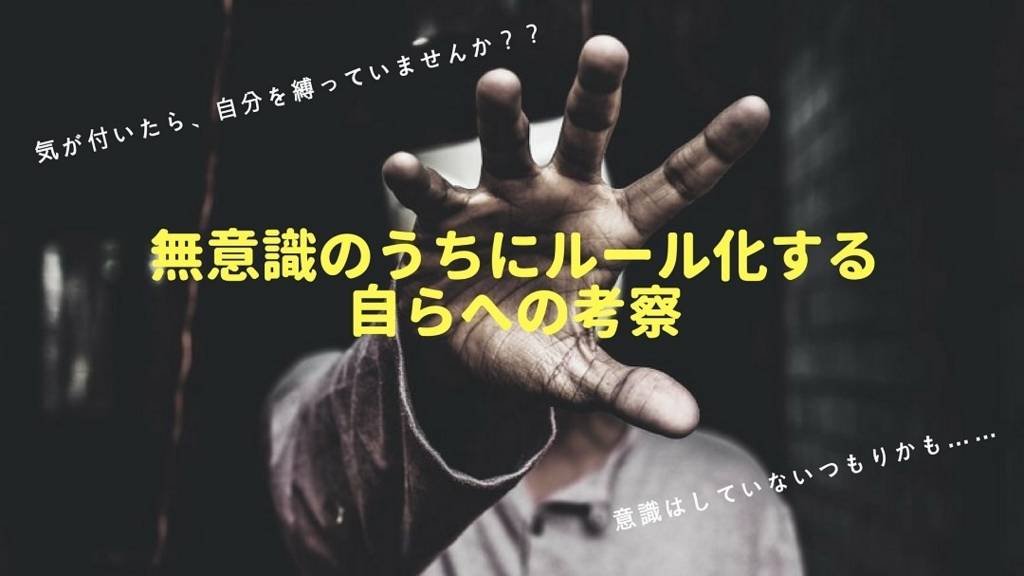 f:id:chihiro_dayori:20180309190024j:plain