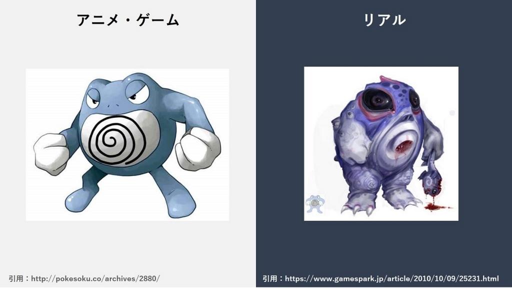 f:id:chihiro_dayori:20180313191154j:plain