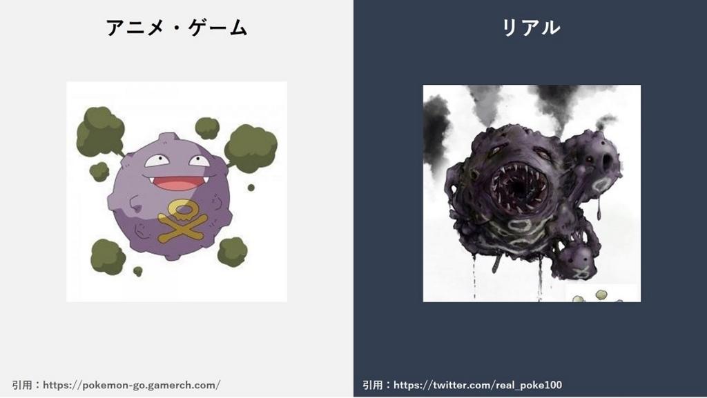 f:id:chihiro_dayori:20180313191939j:plain