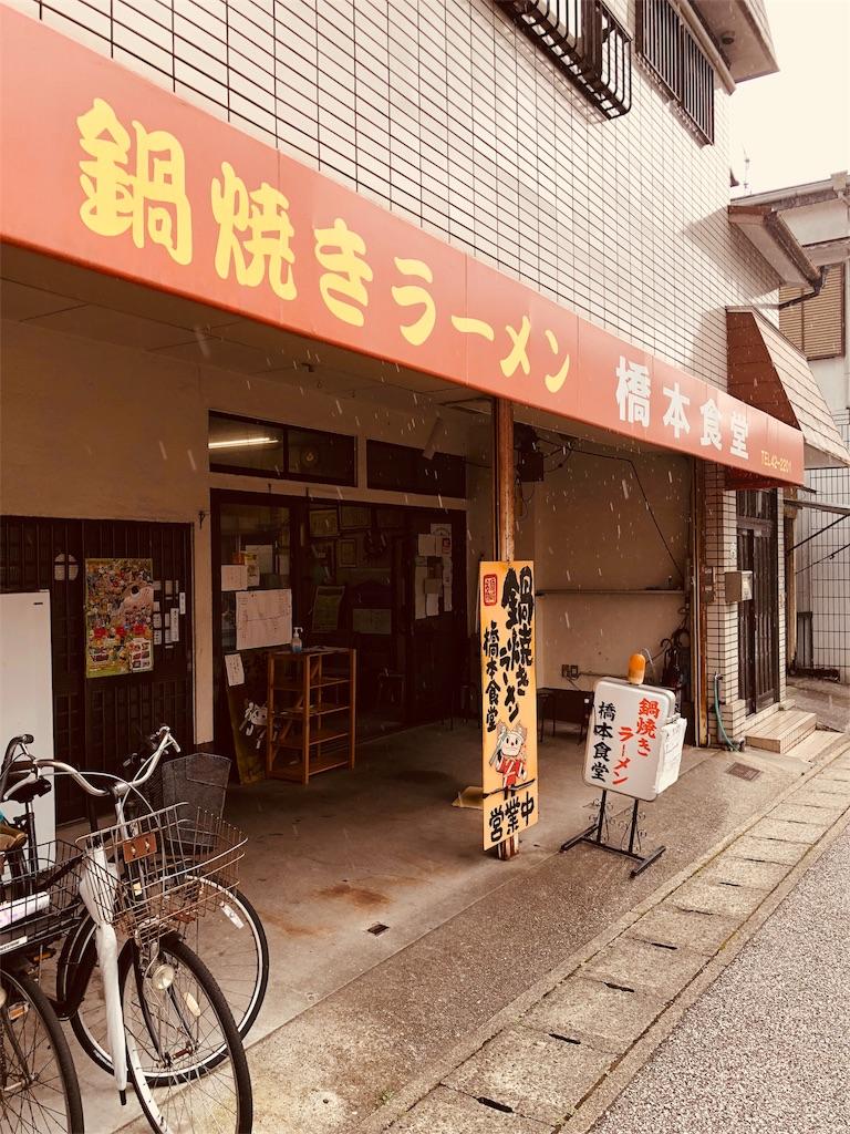 f:id:chihirocity:20180821174047j:image